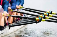 La participation sportive en Pays de la Loire