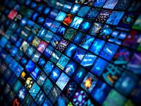 Retour sur le séminaire de culture numérique