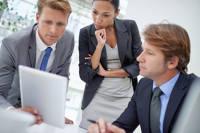 WEBINAR : Les solutions pour financer votre formation