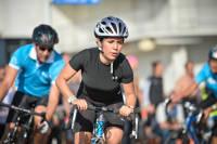 La 33ème édition du Triathlon Audencia - La Baule est annulée