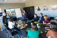 Innovations managériales : les étapes clés du changement